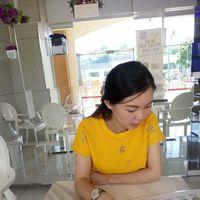 Yanling Zhang's Photo