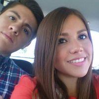 Alejandra OV's Photo