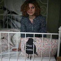 Daria Sedova's Photo