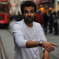 Beto Alaa's Photo
