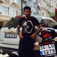 Photos de Mustafa Dağıstan