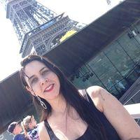 Soraia Cabus's Photo