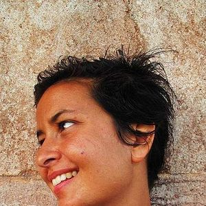 Priyanka Singh's Photo