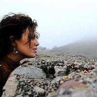 Maggie Foglia's Photo