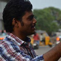 Rajkumar Kumaradhevan's Photo