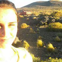Luisa Tina's Photo