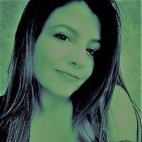 Lali Monica's Photo