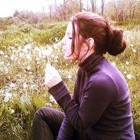 Photos de Tímea Sebestyén
