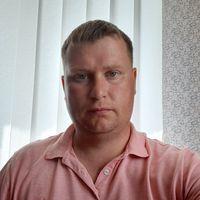 Селюк Анатолий's Photo