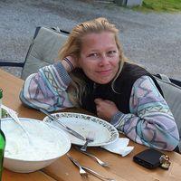Le foto di Doreen Brüggemann