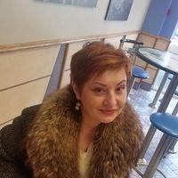 Iralija Carenoka's Photo