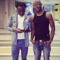 Olabanke Fasiu's Photo