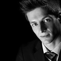 Markus Jendrike's Photo