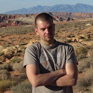 Petr Komžík's Photo