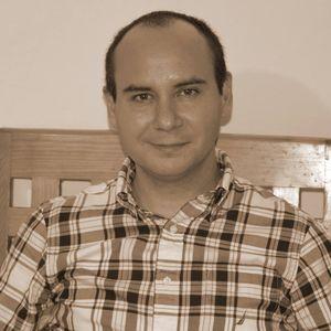 CUERNAVACA's Photo