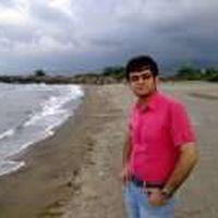 Payam Majedi's Photo