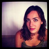 Фотографии пользователя Arantxa Merino Alday