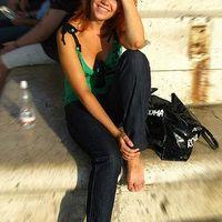 Nata Ostanina's Photo