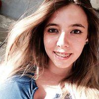 Pamella Novais's Photo