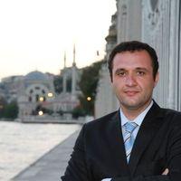 Ibrahim Bayram's Photo