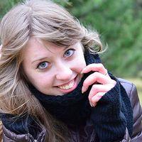 Photos de Kseniia Bondarchuk