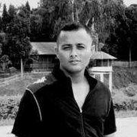 Khairul Azad's Photo