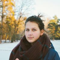 Fotos de Sophia Krüger