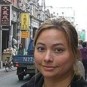 Melly Lehmann's Photo