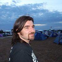 Jarrod Love's Photo