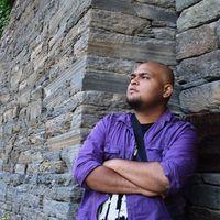 Bhuv Nesh's Photo