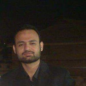 Jalal Uddin's Photo