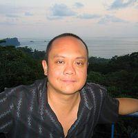 Michael Choa's Photo
