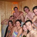 New Year's Day Sauna's picture