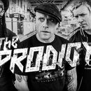 THE PRODIGY in concert's picture