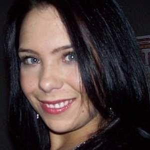 Rebecca Cox's Photo