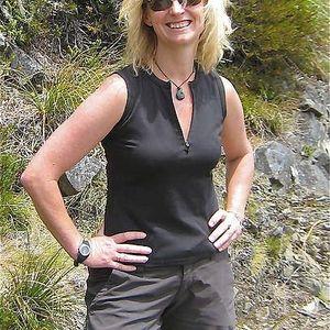 Jeana Packer