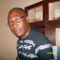 Photos de Hemed Mwafujo