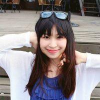 Le foto di Xuanxuan .