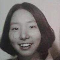 Fany Lee's Photo