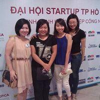 Ngan Kim's Photo