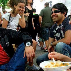 Babak Shafian's Photo
