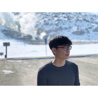 Fong Hong's Photo