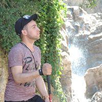 samir chakour的照片
