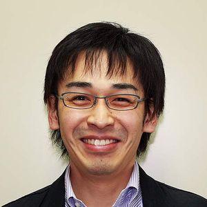 shinya Ogata's Photo