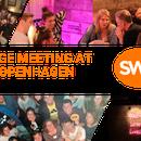Swap Language Nights!'s picture