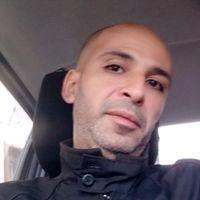 Dadi Tahraoui's Photo