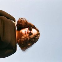 Rita Romeiras's Photo