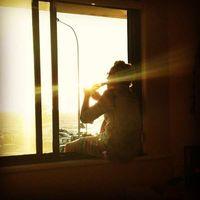Wesley Leigh's Photo