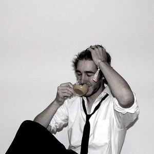 Daniel Brunner's Photo