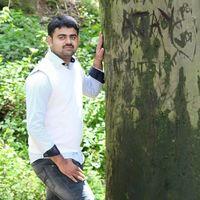 Photos de Manjunatha Reddy